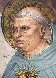 Przegrana sprawa biskupa Tempiera