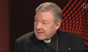 Wysuwam kadydata na papieża czyli kazanie na pierwszą niedzielę Postu
