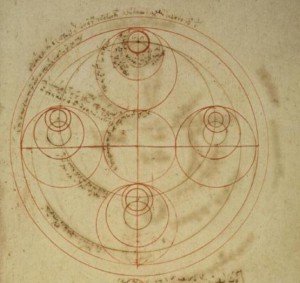 Metodologia naukowego mitu czyli kazanie na niedzielę Trójcy Świętej