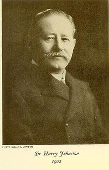 Hjohnston