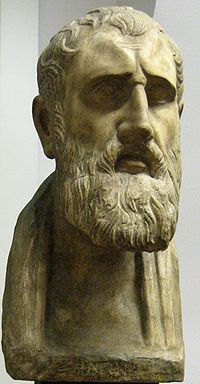 Stoicyzm jako system operacyjny i jeden detal techniczny