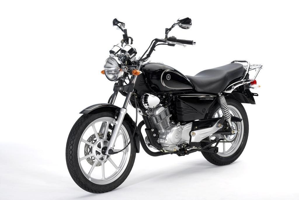 yamaha-ybr-125-custom