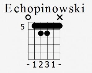 Synekury, motocykle i akord chopinowski