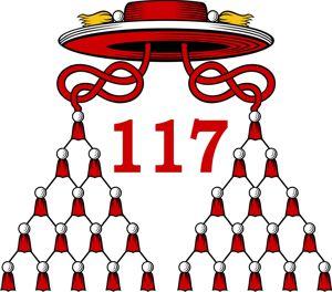 Kazanie na 16 niedzielę po Zielonych Świętach czyli jak pompony śpiewają 117 zwrotek