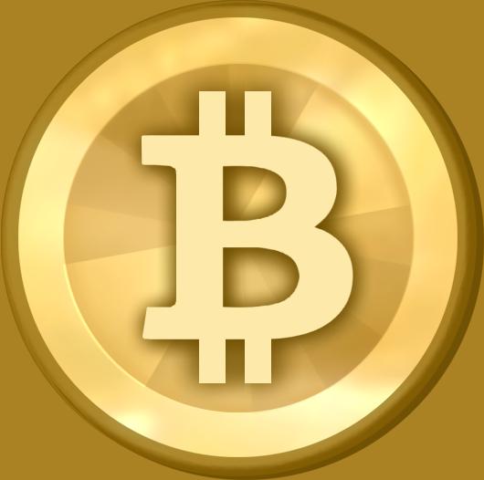 Bitcoin dla początkujących w tylko 400 słowach