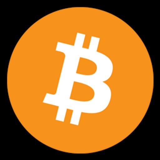 Bitcoin dzisiaj   – czyli komuno wróć!
