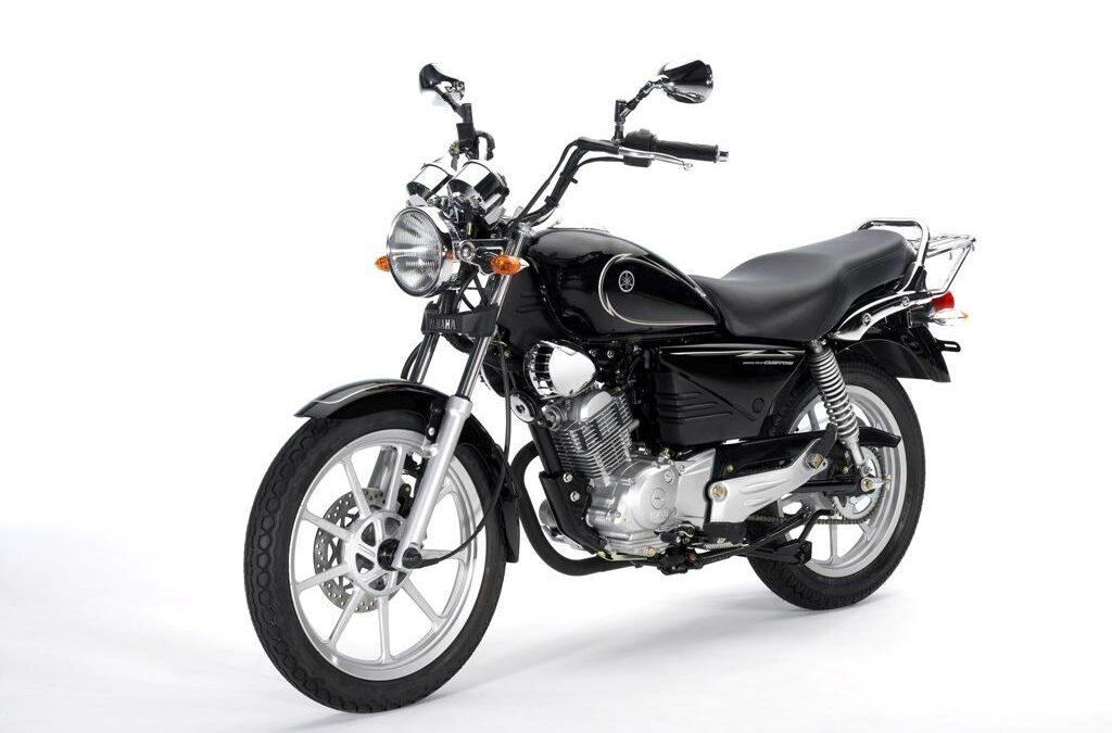 Wróżbita i konstruktor motocykli oraz akord Cmaj7