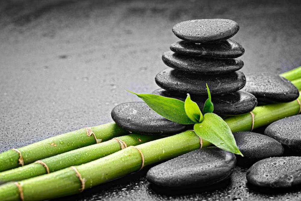 Mędrcy przyszli ze wschodu czyli medytacja o poranku.
